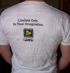 niweek2007_tshirt_back_cropped