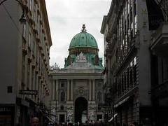 DSCN7301 (Small) (mrewkowski@rogers.com) Tags: austria trave