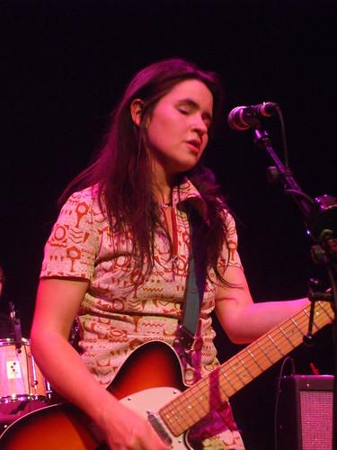 Emma Pollock 09