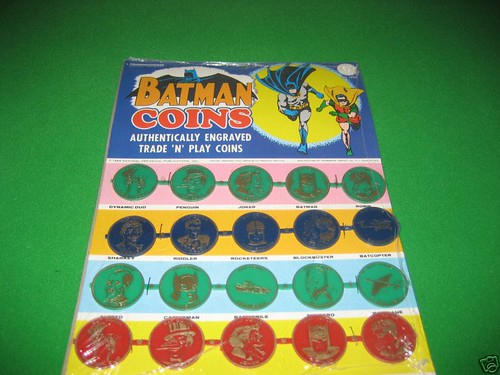batman_coins