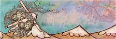 Candombito (alterna ) Tags: otros cuento linda micro etc natalia boba nati claudio dibujos dibujo diseo 2009 ilustracion ilustraciones ilustra alterna alternativa creaciones entretencion yaez micreacion candombito iluisyutracion alternanati alternaboba