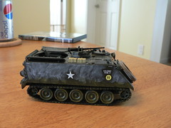 Vietnam era (crowdive) Tags: 1969 dan del model 1st first vietnam charlie danny artillery 1968 tet 16th armour grunt nam bases basecamp redone trapezoid firecamp theredone sixteenth bigredone thebigredone longpatrol firebase ankhe firemission locninh laikhe dalgado easteroffensive 16thinfantrydivision trapezoid2 fspbjulie fspbrita aftertet fspb michelinrubber firebasecamp firebases the1stofthe16thinfantrydivision 1stofthe16th theirontriangle dannydelgado armoredcover trapezoidii trapezoidtwo itrapezoid thedivision1stofthe16th sixteenthinfantrydivision thelongrangepatrol aromouredcover basecampcharlie onetrapezoind 1howitzerstar formationstarformation155mm