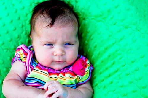 Kendall 8 weeks-057