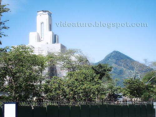 Templo Mormon102