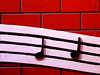 Classic Mood (harp92) Tags: