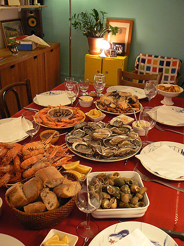 table fruits de mer.jpg
