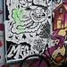 Amsterdam. Street Art.