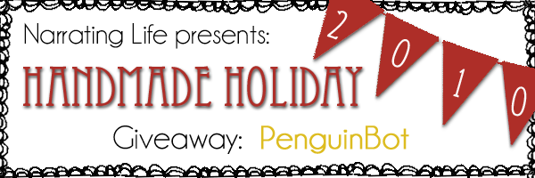 Penguin-giveaway