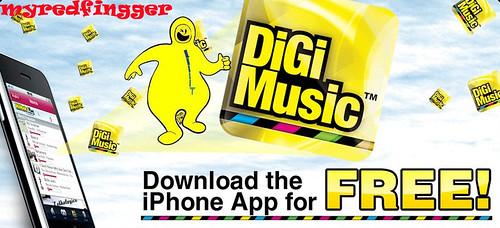 .digi music44