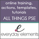 Everyday Elements Online