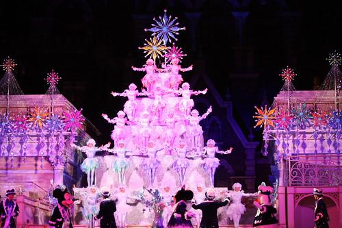 クリスマスの画像 p1_18