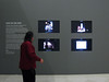 My photo on display at the Tate Gallery (Dan Sumption) Tags: andy photography gallery tate britain exhibition howwearenow