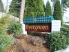 Evergreen, Cary, NC 27513