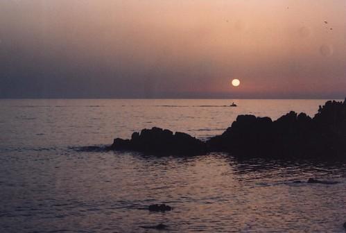 اجمل المناطق في الجزائر 854299018_1386af9dfa