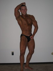 bb 016 (eric_6996) Tags: bodybuilding july312007 4daysout