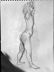 Draw-Life-14-03