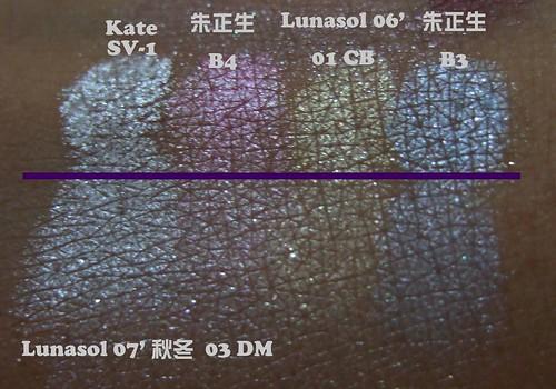 200708 768