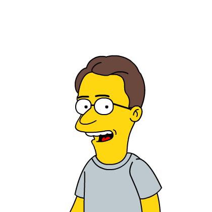 Jan Simpson