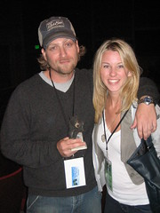Big Bear Film Festival winners