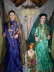 100_1535 (dipak_shirbhate) Tags: pola ganapati mahalaxmi