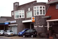 netherlands 431-1