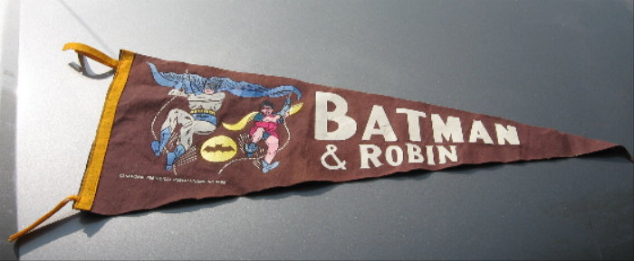batman_pennant.jpg