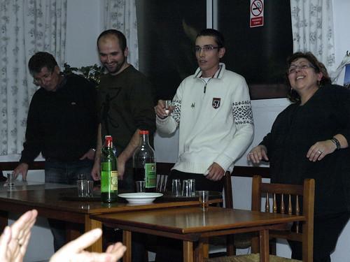 12hores Pipiu Blai Macià Muñoz