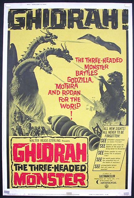 ghidrah_poster2