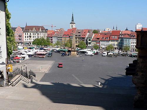 Domplatz1