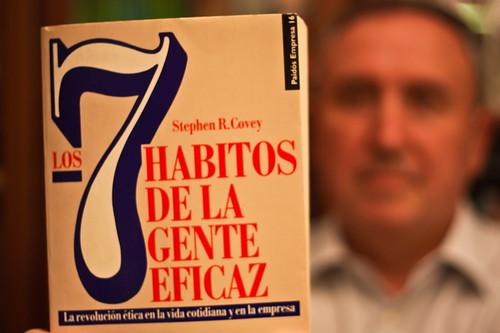 covey-libro