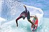 Dave (EthnoScape) Tags: california monster dave victoria professional boardshorts amateur skimboarding lagunabeach 2010 skimmer skimboard proam skimming skimmers aliso skimboarders skimboarder skimboards southlaguna victoriaskimboardsworldchampionshipofskimboarding skimonlinecom davearmstrong victoriaskimboards skimbrasilcom victoriaskimboard foreverskim skimbrasil skimonline foreverskimcom skimboardculturecom skimcity skimcitycom foreverskimthemagcom wcsvictoriaskimboardscom