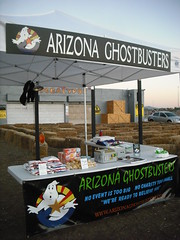 DSCF0971 (AZ_Ghostbusters) Tags: charity november arizona man farm fear ghost pack marshmallow screening ghostbusters stay proton 2010 courage nonprofit busters ecto staypuft puft kierras