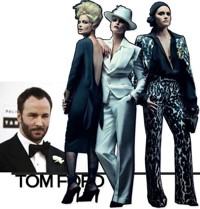 TomFordSS11firstlook2b