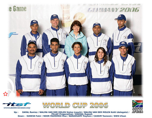 World_Cup_2006_-_South_Africa