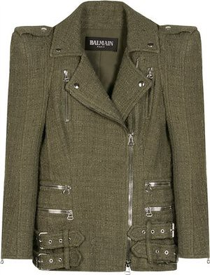 balmain-tweed-biker-jacket-profile