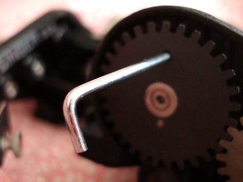 pin 574