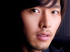 Hyun Bin (Milky14) Tags: bin hyun