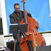 Richard Howell Quartet @ Yerba Buena Gardens 06