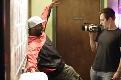 sharkula!!! (Sharkula) Tags: street music chicago jim dirty fresh hiphop legend sharkula thig freshness newberry