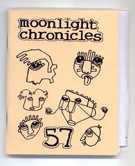 moonlightchronicles
