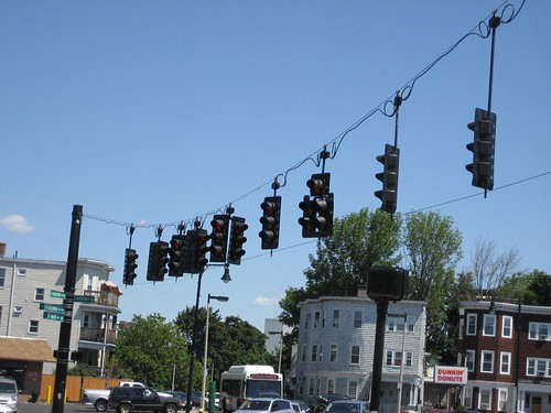 Edward Everett Square Traffic Lights.jpg