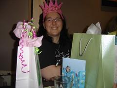 birthday_queen