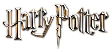 Harry Potter and the sanctuaries of death