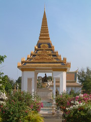DSCF0098 (Flashard66) Tags: cambodia fujifinepix
