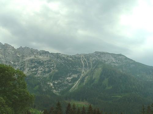 austria 018