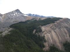 IMG_2602 (alejandi) Tags: rockies roadtrip icefieldsparkway