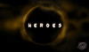 Heroes Moon - Improved version
