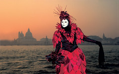 The Last Post (skippi1234) Tags: artistic expression masks venise abigfave impressedbeauty aplusphoto