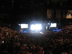 Aerosmith Live! 2