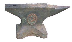 arm_hammer2